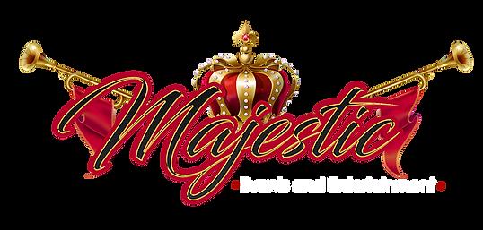 MajesticLogo_PNG2.png
