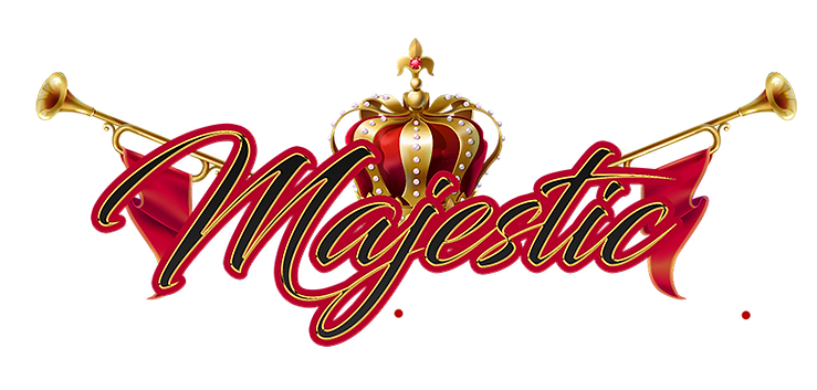 MajesticLogo_PNG2.png