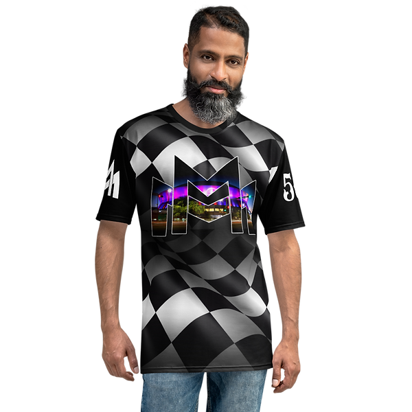 all-over-print-mens-crew-neck-t-shirt-wh
