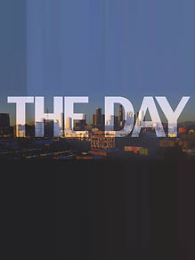 The-Day-POster.jpg