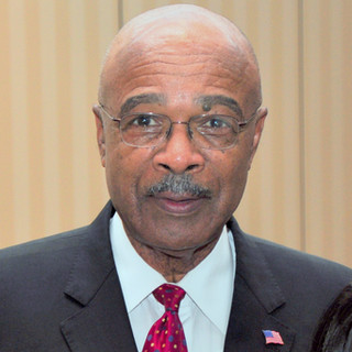 Former Secretary of State Rod Paige_edit