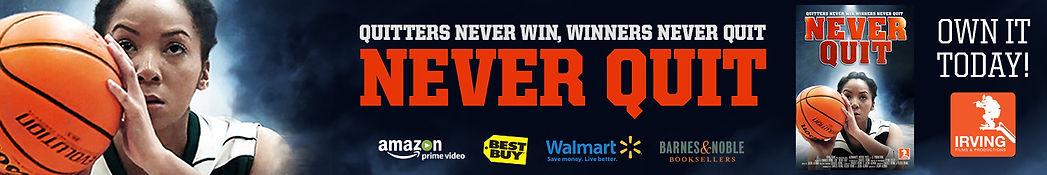 2019-Never-Quit-Sales-Banner.jpg