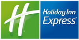 1280px-Holiday_Inn_Express_logo.svg.png