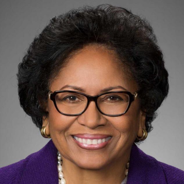 Dr. Ruth J