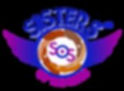 SOS_LogoSM.png