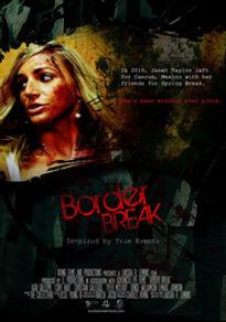 BorderBreak_KeyArt1.jpg