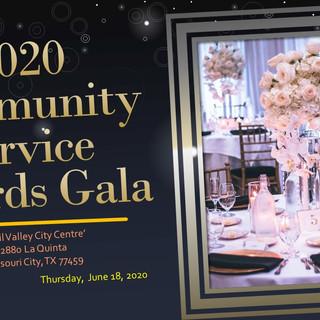 Community Service Awards Gala.jpg