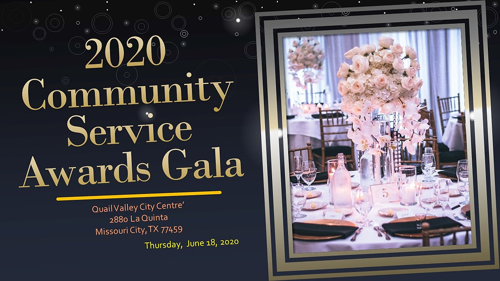 Community Service Awards Gala.jpg
