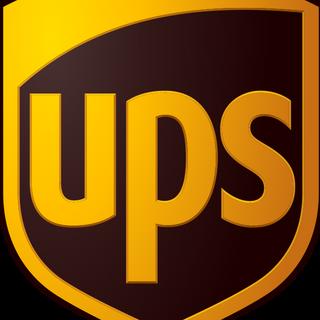 644px-UPS_Logo_Shield_2017.svg.png
