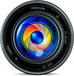 kisspng-camera-lens-icon-slr-camera-lens