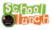 SchoolLunch_Logo.png
