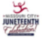 JUNETEETH_LOGO2.png