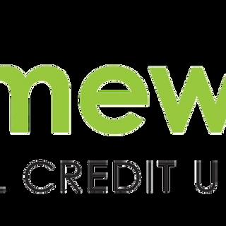 Primeway Logo -2017.png