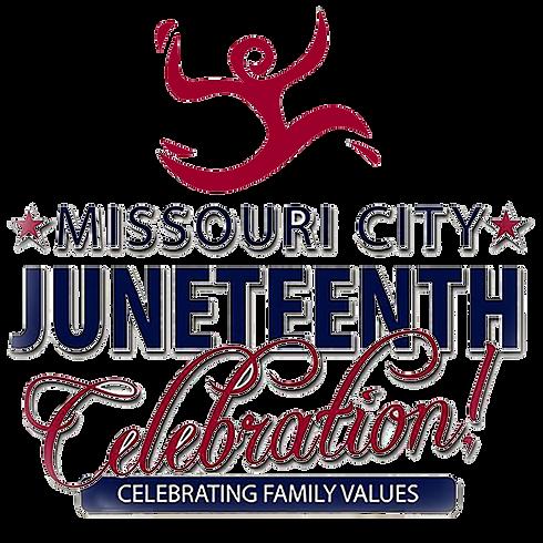 Juneteenth Celebration 2021 -Vendor Registration