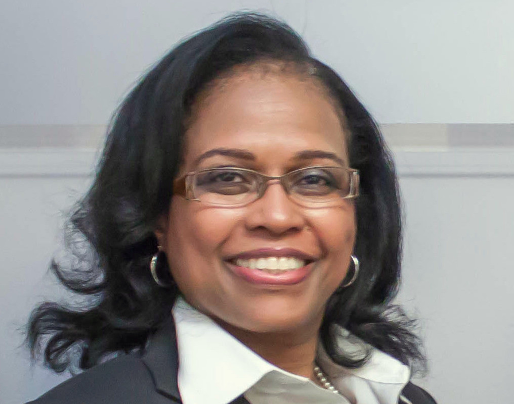 Judge Teana Watson