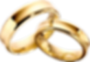 kisspng-wedding-ring-marriage-symbol-wed