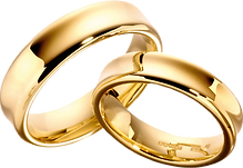 kisspng-wedding-ring-marriage-symbol-wed