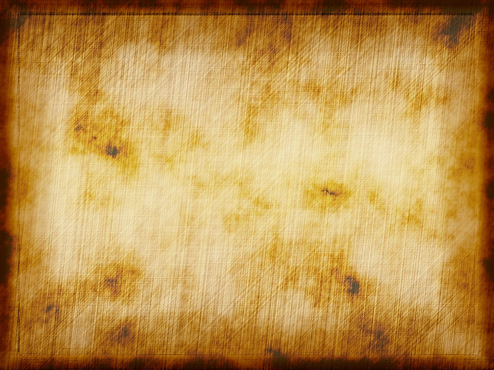old-and-worn-parchment-paper-background-