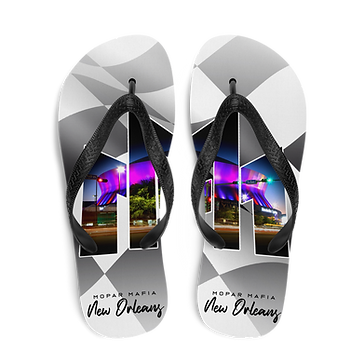 sublimation-flip-flops-white-top-60706db