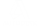 AUTODESK (1).png