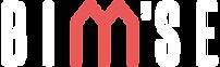 logo_bimse_white_no_baseline.png
