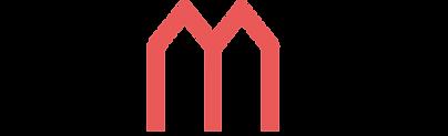 logo_bimse_no_baseline.png