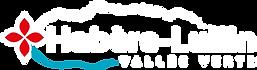 logo_habere_lullin_white.png