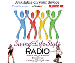 Available on your device on