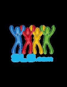 SLSdotCOMpeeps (1) (1).png