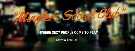 Minglers Social Club.png