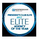 award_ncl.png