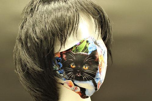 Kitty Cat Design