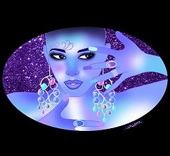 Glittering Goddess.png