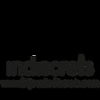 Logo bijoux negro web -01.png