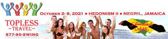 Hedo-Oct-ID-576x134.jpg