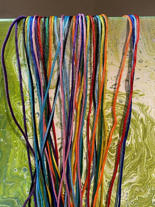 Mask Lanyards Multi colors