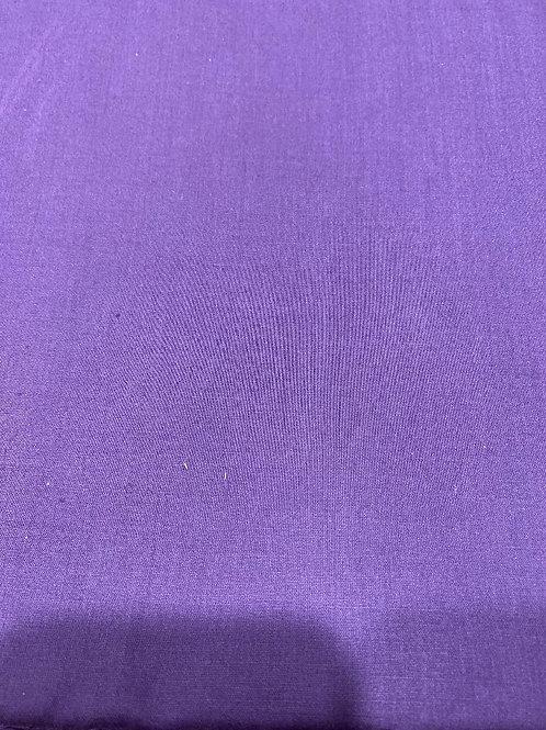 Solid Lavender