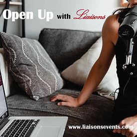 Open Up Podcast.jpg