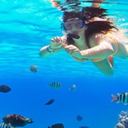 vacation-excursions