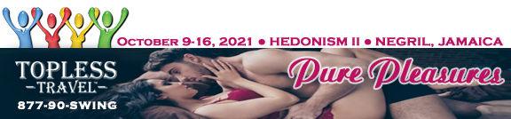 Hedo-Oct-PP-576x134.jpg