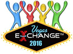 Vegas Exchange Event