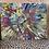 Thumbnail: Acrylic Painting 16 x 20