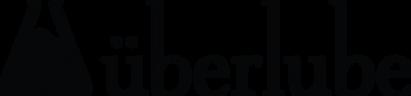 Uberlube Logo Black.png
