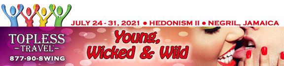Hedo-July-YWW-576x134.jpg