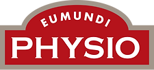 Eumundi PhysioLogo.png