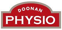 Doonan_logo_HR.jpeg