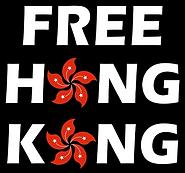 FREEHONGKONG.PNG