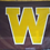 """Thumbnail: """"W"""" Flag"""