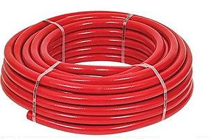 HoseReel - PVC Hose.JPG