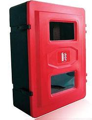 FireExtg-Cabinet.JPG